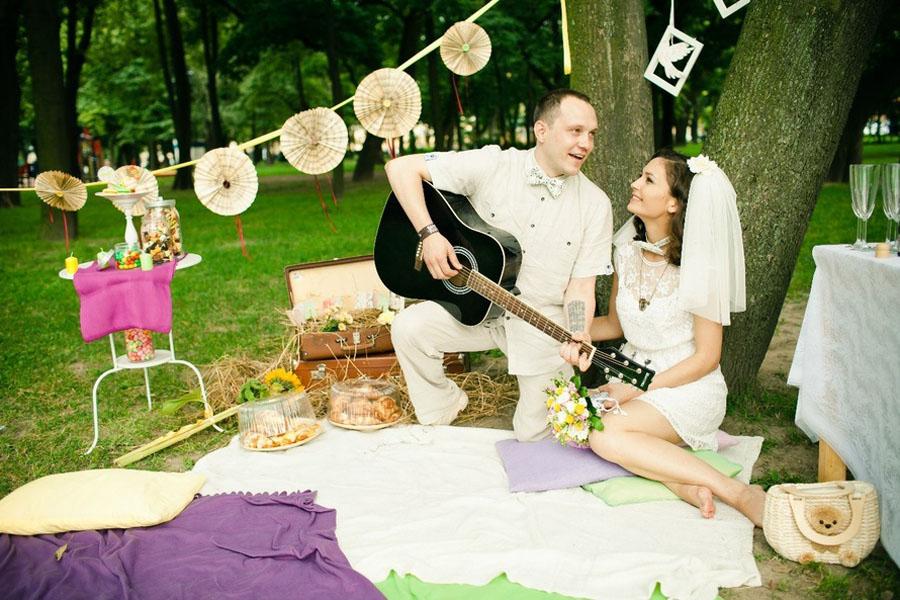 7-Matrimonio-russo-Corso-di-Russo-Roma-News.jpg