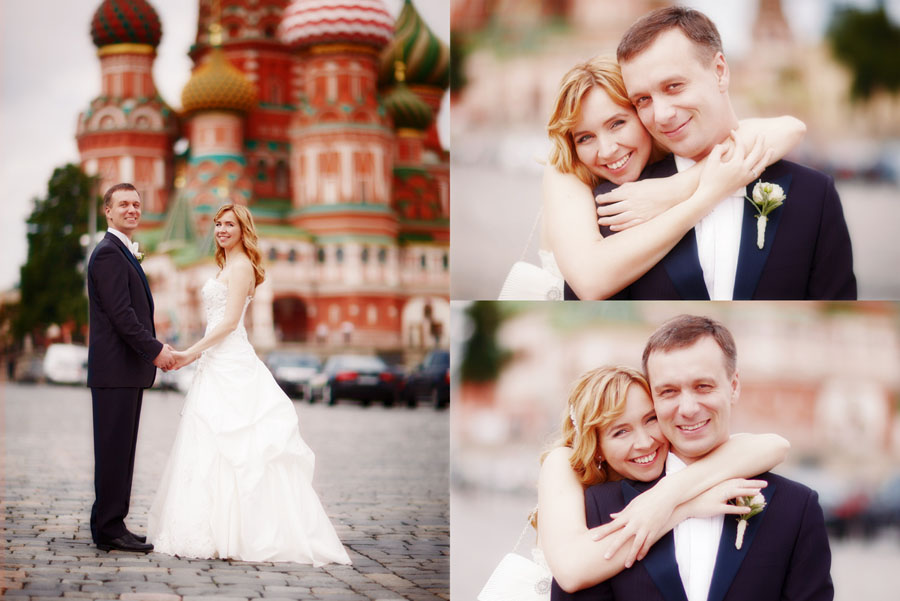 2-Matrimonio-russo-Corso-di-Russo-Roma-News.jpg