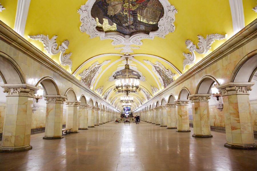 3-Metropolitana-Mosca-Corso-di-Russo-Roma-News.jpg