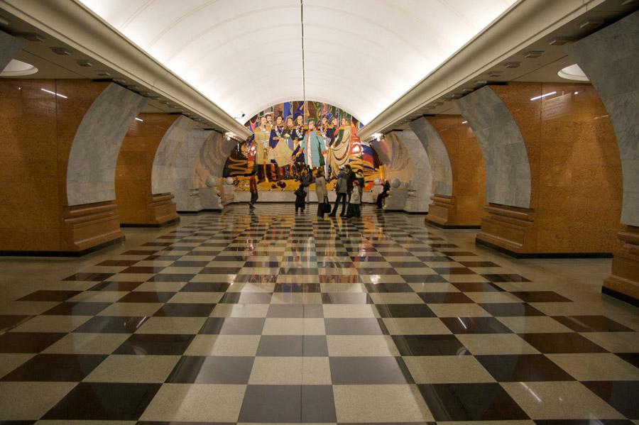4-Metropolitana-Mosca-Corso-di-Russo-Roma-News.jpg