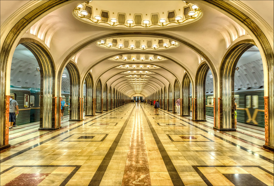 5-Metropolitana-Mosca-Corso-di-Russo-Roma-News.jpg
