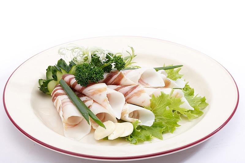 3-Cena-al-ristorante-russo-matrioska-corso-di-russo-roma-news.jpg