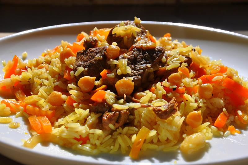 4-Cena-al-ristorante-russo-matrioska-corso-di-russo-roma-news.jpg