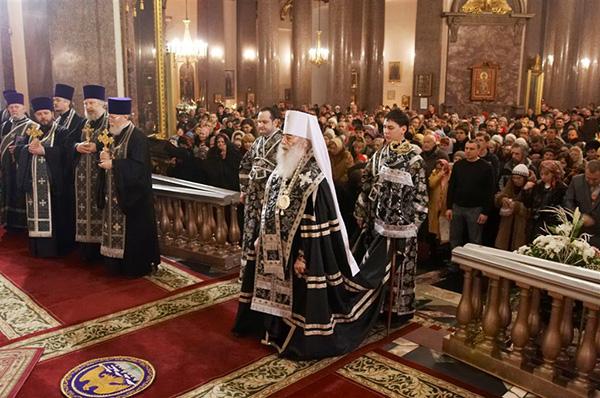 4-le-differenze-tra-la-chiesa-cattolica-e-la-chiesa-ortodossa-corso-di-russo-roma-news.jpg