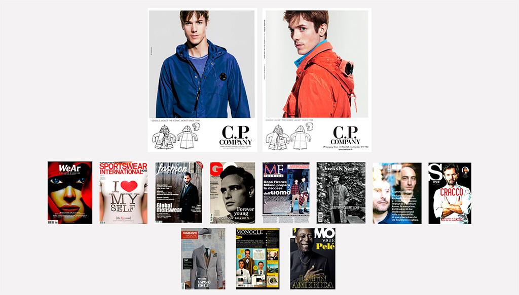 pubblicazione CP_2015.jpg