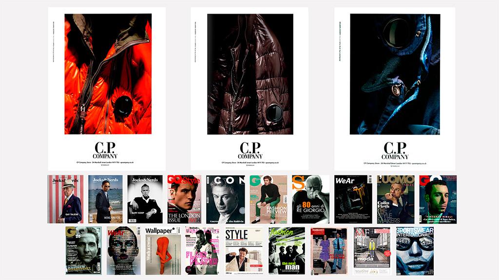 pubblicazione CP marrone_2014.jpg