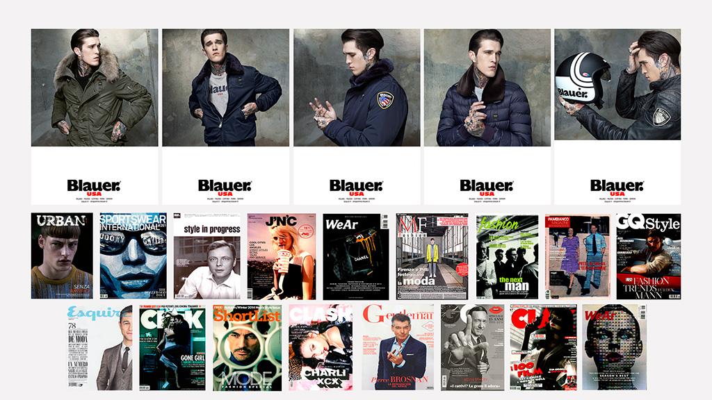 pubblicazione blauer uomo_2013.jpg