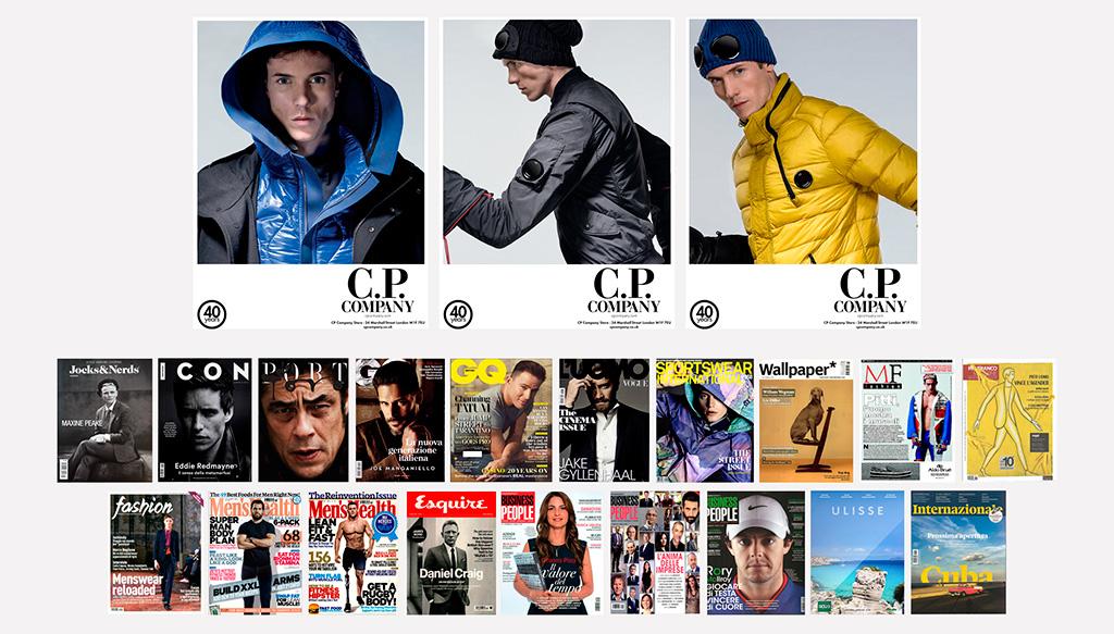 pubblicazione CP_2015_16.jpg