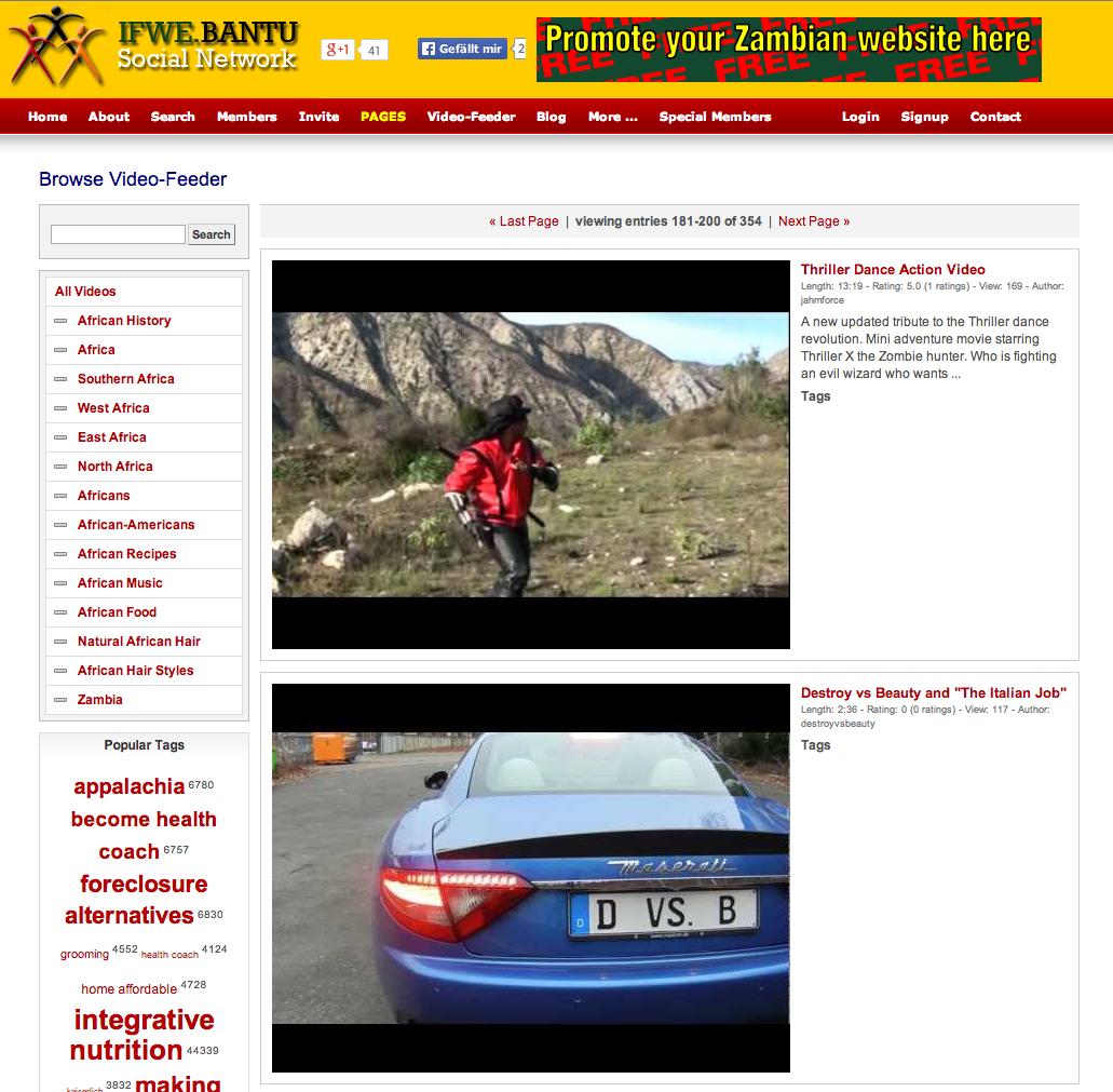 Bildschirmfoto 2014-02-04 um 20.42.57.png