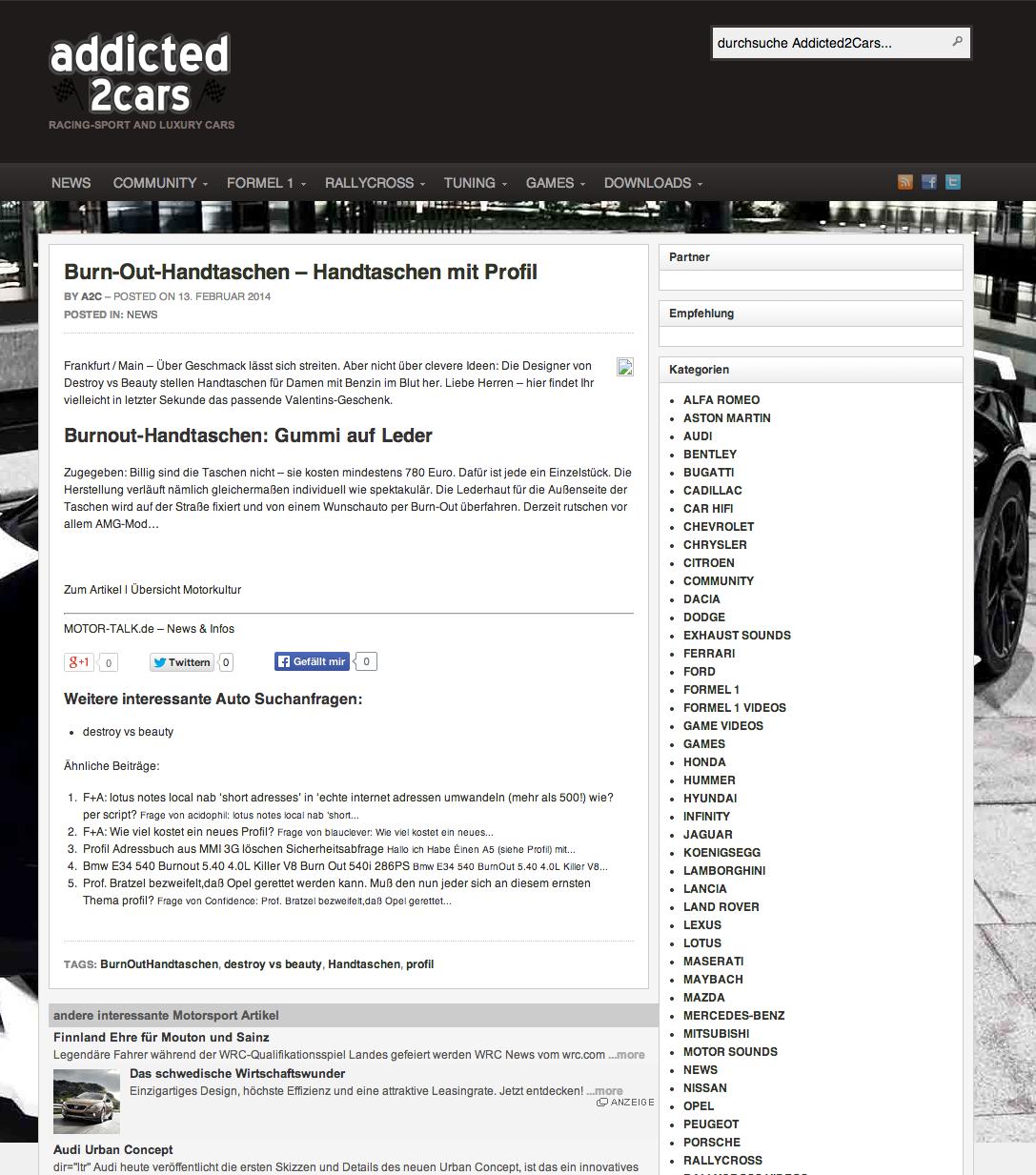 Bildschirmfoto 2014-02-15 um 07.33.21.png
