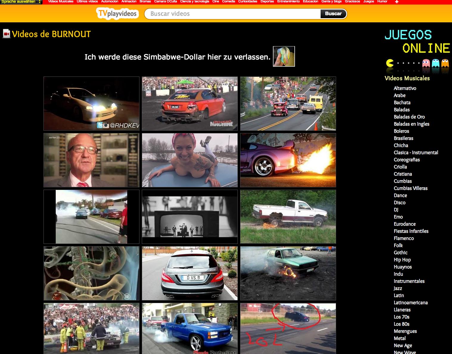Bildschirmfoto 2014-02-19 um 22.16.32.png