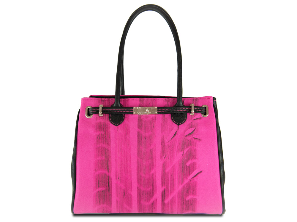 products_ocean_drive_pink_new_front.jpg