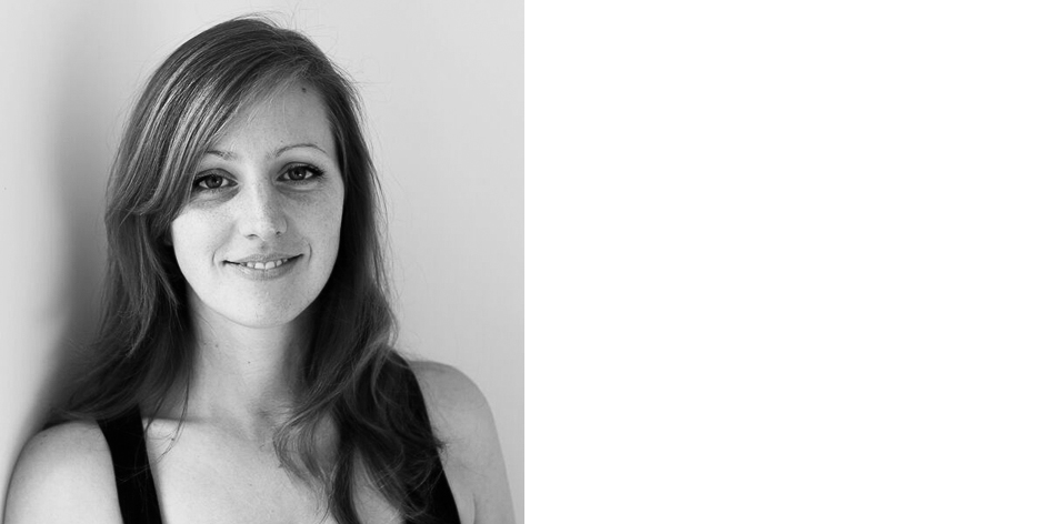 Kate Anderson Lushtums Pregnancy yoga teacher