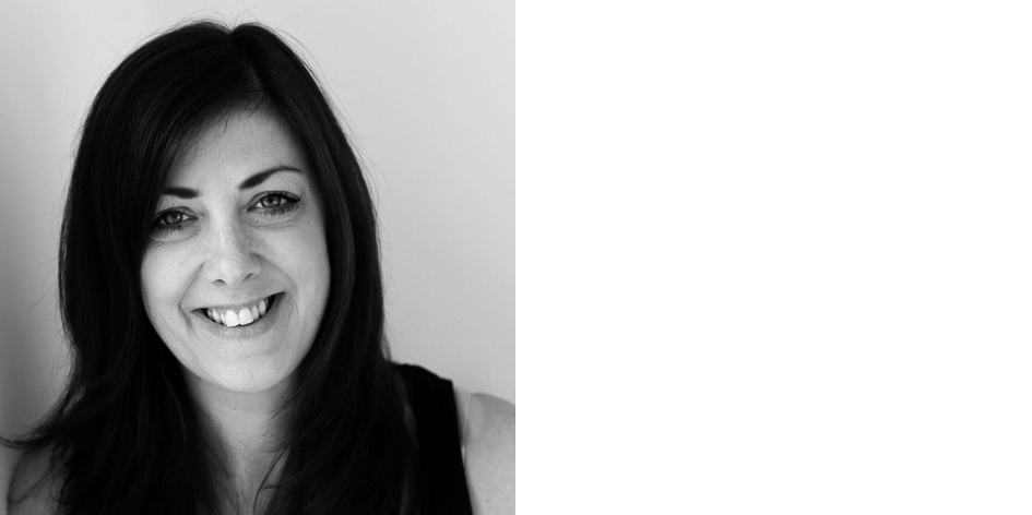 Sarah Harding Lushtums pregnancy yoga teacher
