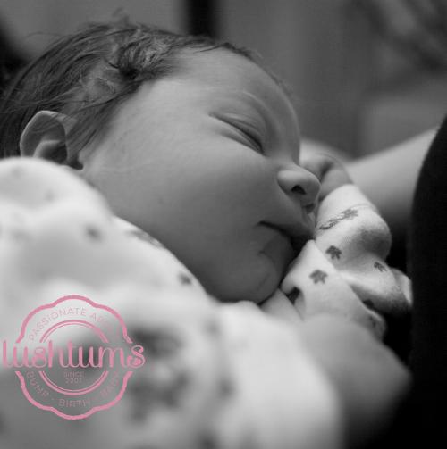 breastfeeding-tips