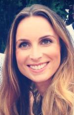 Lushtums-teacher-charlotte-lewis.png