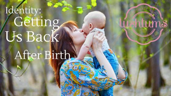 LushTums-blog-identity-motherhood