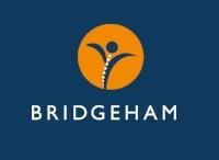 Bridgeham_Logo_001 (1).jpg