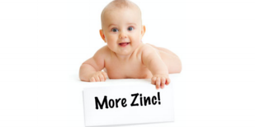 LushTums-blog-the-immune-system-zinc-baby.