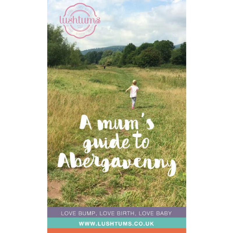 Lushtums-Blog-Mamas-Guide-To-Abergavenny_Sarah-Jones.png