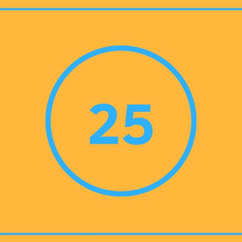 LushTums-Diary-Week-25-LushTums-Goody-Bag.png