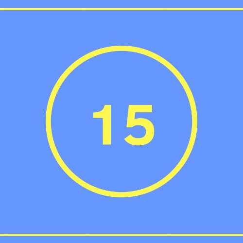 LushTums-Diary-Week-15-Telling-People.png