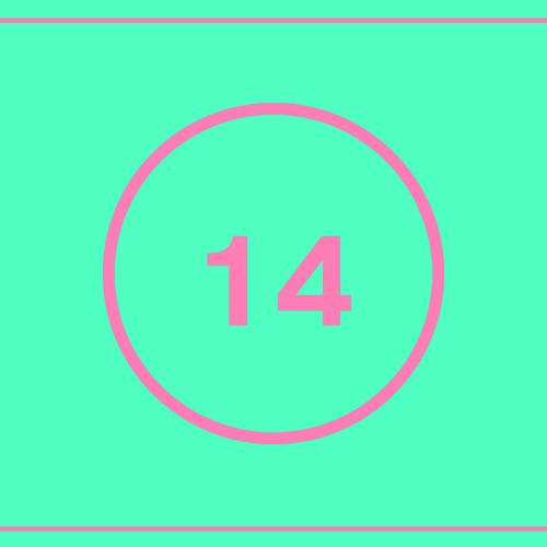 LushTums-Diary-Week-14-Pregnancy-Yoga.png