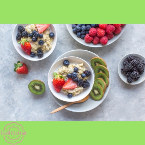 LushTums-Blog-When-Mental-Health-Problems-Are-Not-All-In-The-Mind–The-Nutrition-Connection.jpg