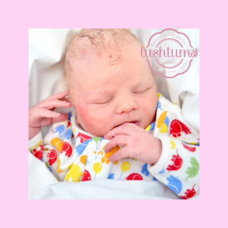 LushTums-birthstory-1.jpg