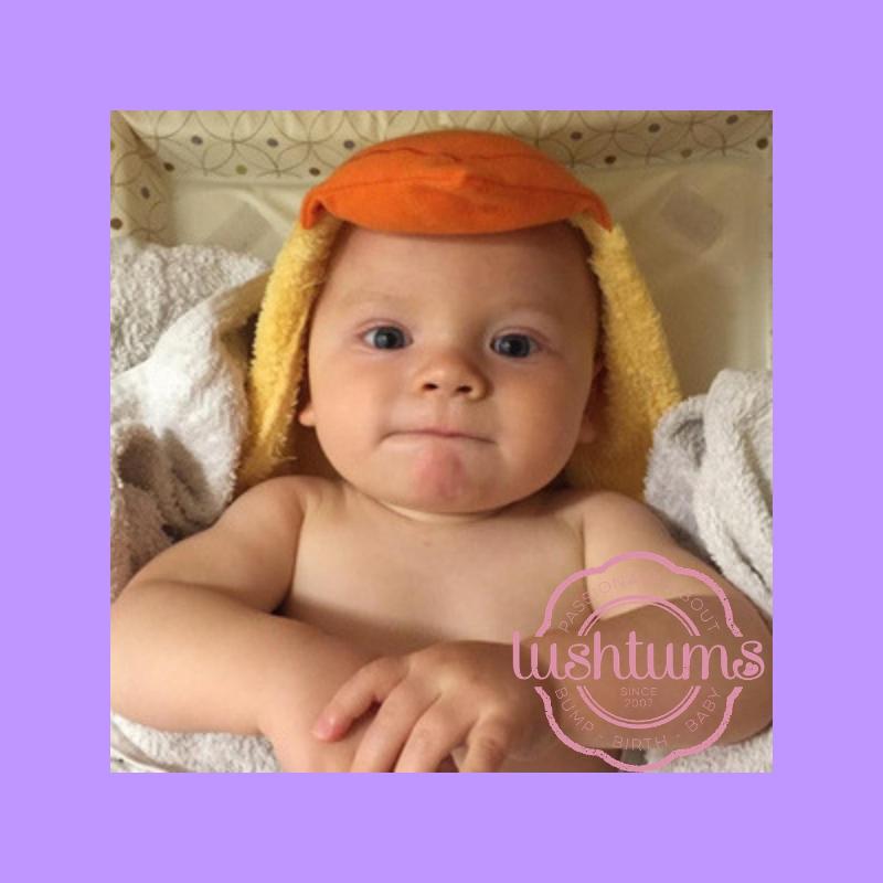 LushTums-birthstory-5.jpg