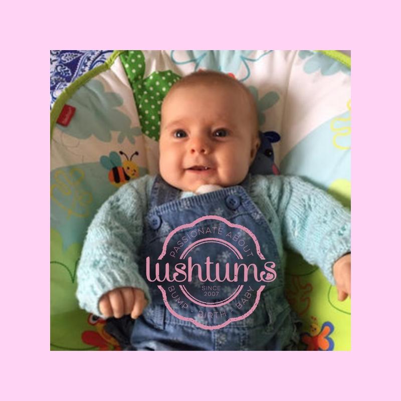 LushTums-birthstory-7.jpg