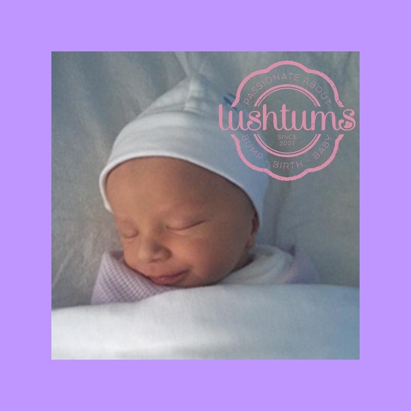 LushTums-birthstory-11.jpg