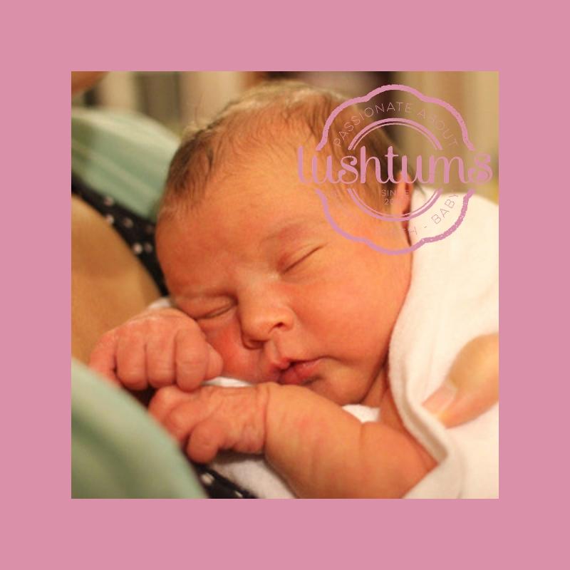 LushTums-birthstory-12.jpg