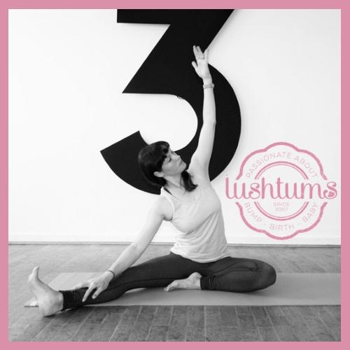 PregnancyYoga-LushTums-Event.jpg