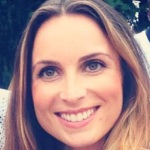 Charlotte Lewis - charlotte.lewis@lushtums.co.uk07772 848984