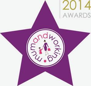 mw-2014-award-web(1).png