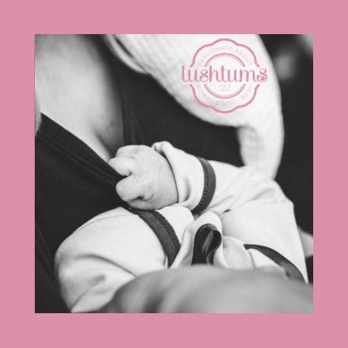 Lushtums_blog_my-birthing-wishlist.png