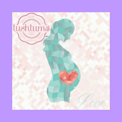 Lushtums_blog_birthing-bag-essentials.png