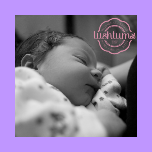 lushtums_blog-Hospital-Midwife-Led-Unit-Home-Birth-Comparison.png