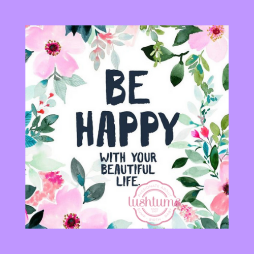 Lushtums_blog_positive-affirmations-preparing-for-birth-manual.png