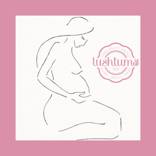 Lushtums_blog_Points-to-remember-about-Birth-Notes-for-a-Pregnant-Woman-preparing-for-birth-manual.png