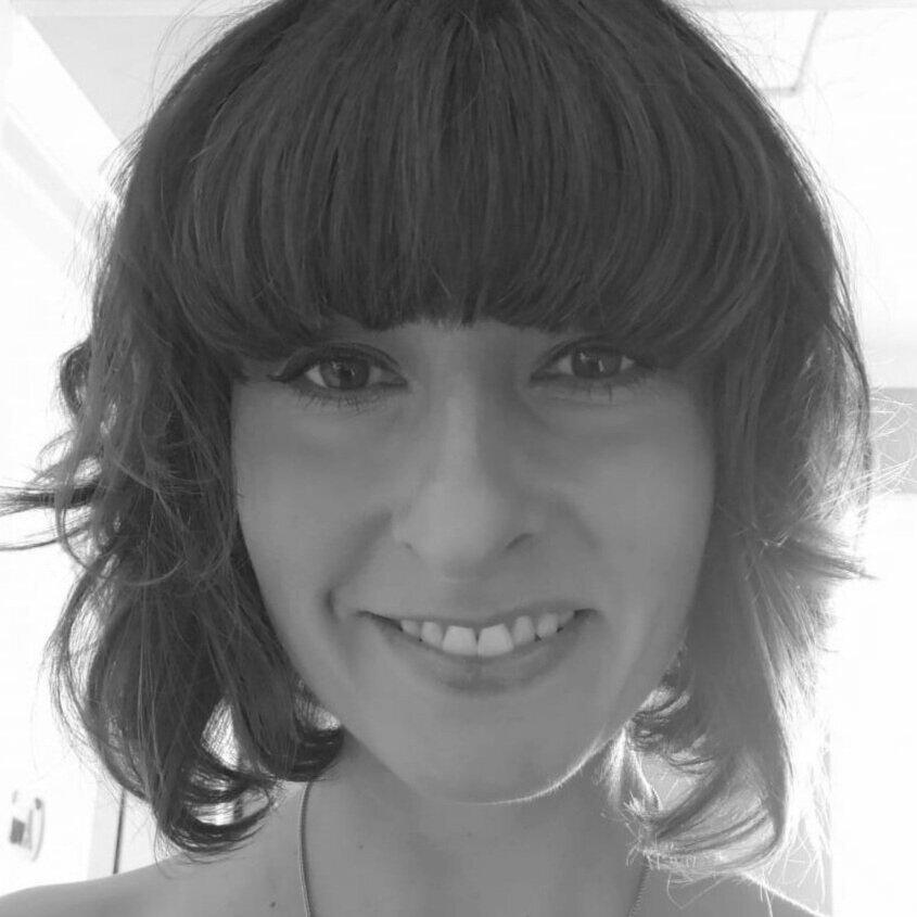Nicola Parsons - nicola@lushtums.co.uk07503 152283