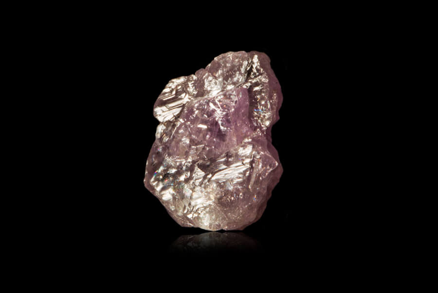 Roughdiamonds_07- copy.jpg