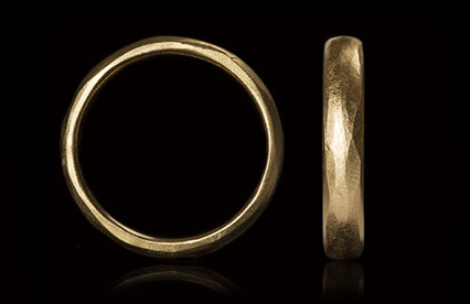 5.3 mm Gold ring.jpg