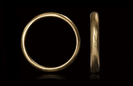 3.4 mm handmade gold band.jpg