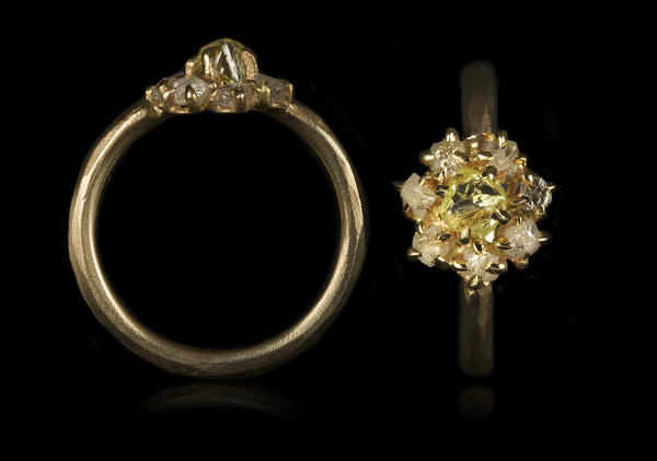 fancy-yellow-flower-rough-diamond.jpg