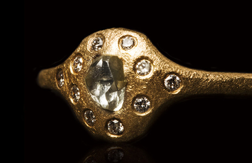 romanesque-raw-yellowish-diamond.jpg