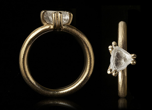 clear-macle-rough-diamond-gold ring.jpg