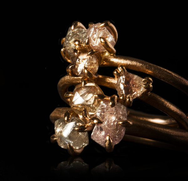 rose-gold-rings-with-rough-dia.jpg
