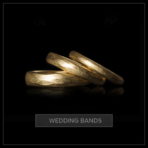 Wedding Bands in gold.jpg
